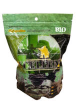BB EXCELLENT BIODEGRADABILI 0,20 gr