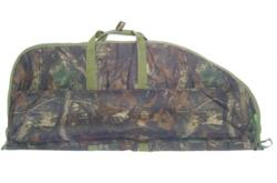 ROYAL BORSA ARCO COMPOUND CAMO