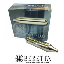 CO2 BERETTA HIGH-PERFORMANCE 10PZ 12g