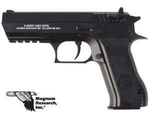 BABY DESERT EAGLE CO2