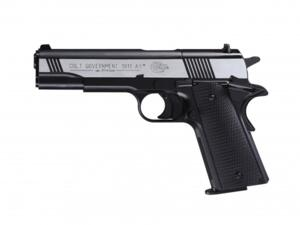 COLT GOVERNMENT 1911 A1 DARK OPS