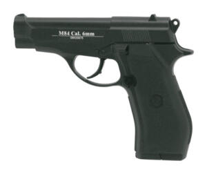 M84  CO2 FULL METAL