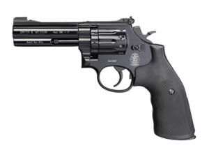 SMITH&WESSON 586 4