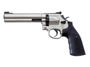 SMITH&WESSON 586 6