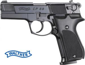 WALTHER CP 88 4