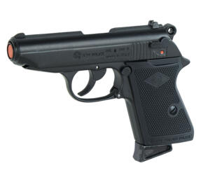 BRUNI NEW POLICE 8mm