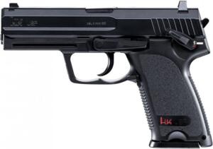 UMAREX USP FULL METAL CO2