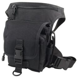 VEGA HOLSTER MARSUPIO MULTITASCA IN CORDURA