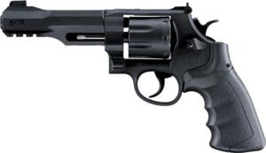 REVOLVER SMITH & WESSON M&P R8