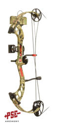 ARCO PSE FEVER ONE BREAK-UP INFINITY 40lb