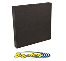 CENTRO TARGET  60X60 BOOSTER