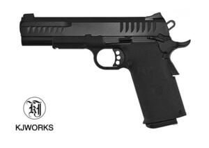 C45 HI-CAPA KP-08 CO2