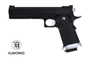 C45 HI-CAPA KP-06 CO2