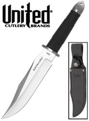 UNITED CUTLERY HONSHU COMBAT FIGTHER