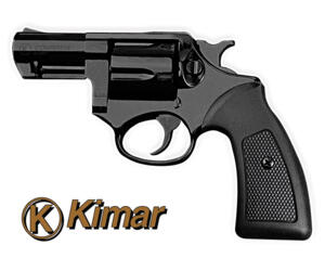KIMAR COMPETITIVE 2