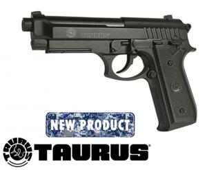 TAURUS PT 92 CO2 FULL METAL