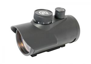 OR RED DOT 1x40 COVER TYPE 11mm/WEAVER