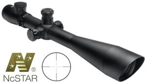 NC-STAR 6-24x50 MARK III LONG RANGE AO 1,5