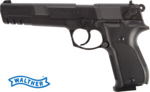 WALTHER CP 88 6