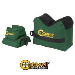 CALDWELL REST DEADSHOT® SHOTING BAGS COMBO