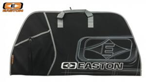 EASTON BORSA COMPOUND MICRO FLATLINE 3617