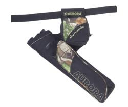 AURORA FARETRA DYNAMIC TOP REALTREE