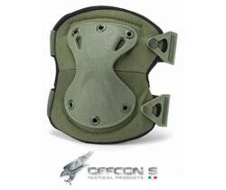 DEFCON 5 GINOCCHIERE PROFESSIONAL GREEN MILITARY