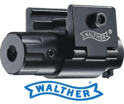 WALTHER MICRO SHOT LASER