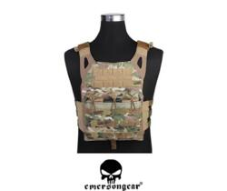 EMERSON JUMPABLE LIGHTWEIGHT PLATE CARRIER MULTICAM