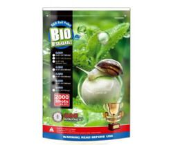 BB G&G PERFECT SPHERICAL BIO 0,28