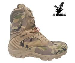 JS WARRIOR ANFIBI COMBAT MULTICAM