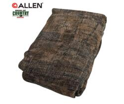 ALLEN TELO MIMETICO MOSSY OAK BREAK-UP COUNTRY 1,37X3,7m