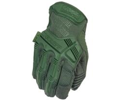MECHANIX WEAR M-PACT TACTICAL OD GREEN