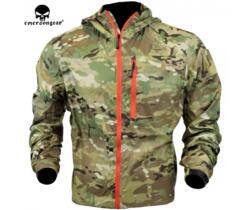 EMERSON GEAR-S T.A.S.L. SERIES WINDLINDER MULTICAM