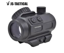 JS-TACTICAL MICRO DOT M1 DIGITALE FULL METAL