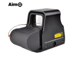 AIM-O RED DOT XPS 2-Z