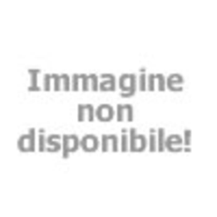 EVOLUTION M4 RECON S SOPMOD BLACK CARBONTECH