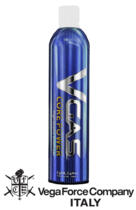 VFC VGAS CORE POWER 1000ml