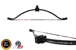 Ek Archery Adder