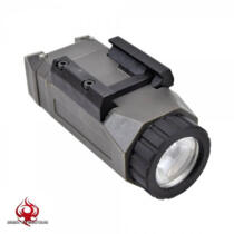 NIGHT EVOLUTION TORCIA LED APL BLACK