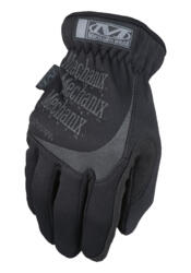 MECHANIX WEAR TAA FAST FIT