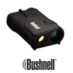 BUSHNELL VISORE NOTTURNO DIGITALE STEALTH VIEW 2