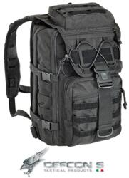 DEFCON 5 ZAINO MILITARE ASSAULT BACKPACK 45 litri BLACK