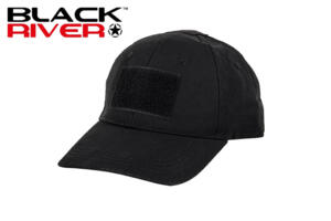 BLACK RIVER CAPPELLO BLACK