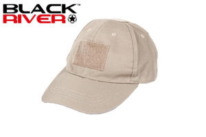 BLACK RIVER CAPPELLO TAN