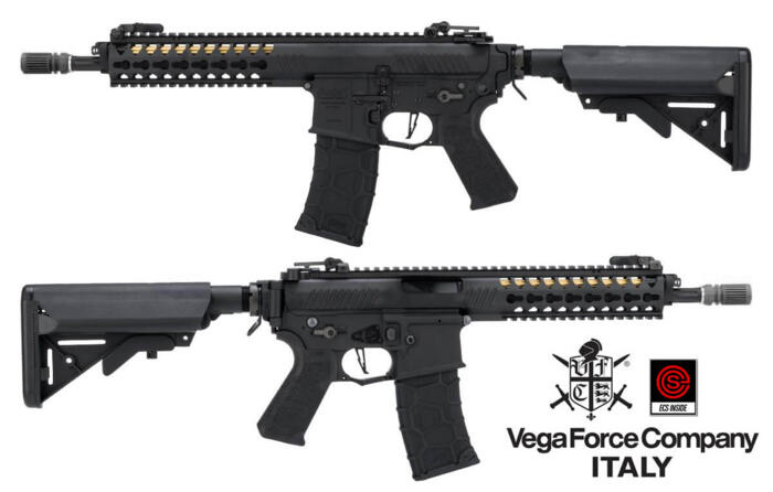 VFC AVALON GLADIUS DX NERO